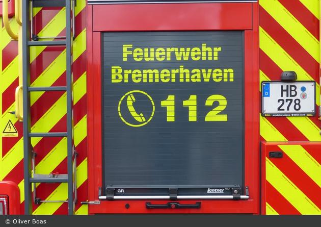 Florian Bremerhaven 01/48-01