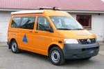 Tinglev - BRS - ELW - 300372