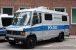 MVL-36190 - MB 609D - BatKw