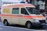 Köln EE01 KTW4 02