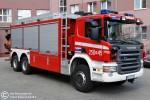 Warszawa - SGSP - RW-K - 250W45
