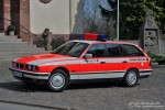 Rotkreuz Gersheim 93/41