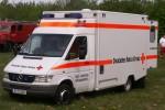 Rettung Lauenburg 01/81-01 (a.D.)