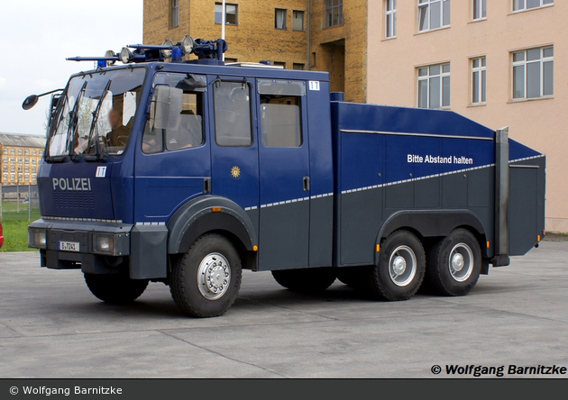 B-7241 - MB 2629 - WaWe 01