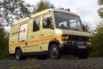 Rotkreuz Lauenburg 03/89-01