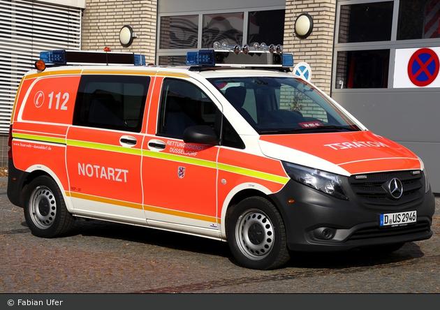 Florian Düsseldorf 08 NEF 01