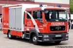 Florian Berlin GW-SAN B-8510