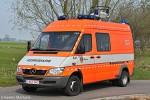 Kaprijke - Brandweer - VRW - K41