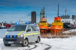 Rettung Nordfriesland 01/10-03
