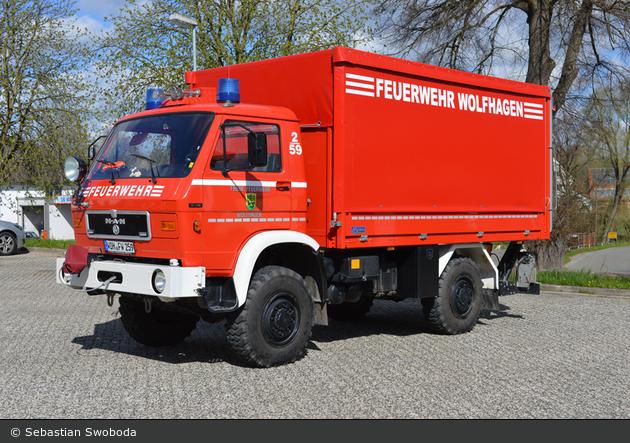 Florian Wolfhagen 02/59-01