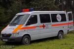 Rotkreuz Kitzingen 98/01
