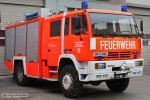 Kapfenberg-Stadt - FF - TLF-A 4000-200