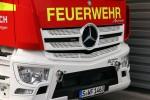 Florian Stuttgart 43/46-03