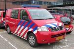 Amsterdam-Amstelland - Brandweer - ELW - 13-9091 (a.D.)