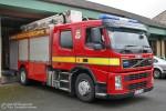 Killarney - Kerry Fire & Rescue Service - HuLF
