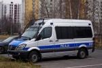 Katowice - Policja - GruKw - R805