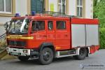 Florian Bielefeld 33 LF10 01