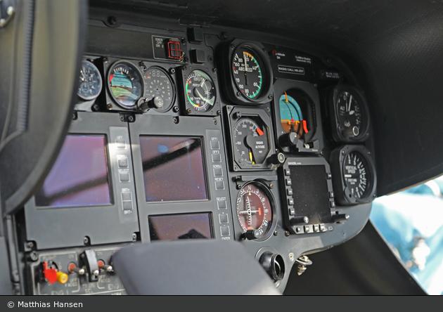 HB-ZEF (c/n: 0259)
