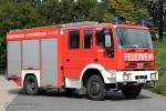Florian Eschweiler LF20 04 (a.D.)