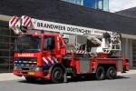 Doetinchem - Brandweer - TMF - 06-8651 (a.D.)