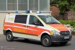 Rettung Erkelenz 00 NEF 01
