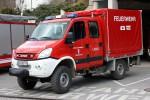 Frohnleiten - FF - LKW-A