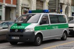 BA-30206 - VW T5 - HGruKW