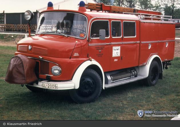 Florian Oldenburg einsatzfahrzeug florian oldenburg 71 21 a d 01 bos fahrzeuge