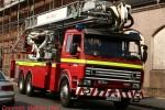 Dumfries - Dumfries and Galloway Fire & Rescue Service - ALP (a.D.)