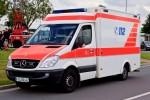 Rettung Friesland 84/83-02