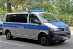 H-PD 263 - VW T5 - FuStW