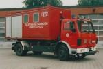 Florian Hamburg 32 WLF (HH-2990) (a.D.)