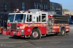 FDNY - Brooklyn - Engine 279 - TLF