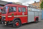 Dublin - Civil Defence - GW - E2