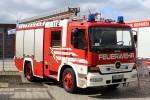 Florian Bremen 42/43-01