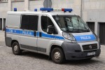 Piaseczno - Policja - OPP - HGruKw - Z728