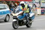 B-3239 - BMW R 1200 RT - Krad