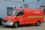 Wommelgem - Brandweer - VRW - 05
