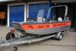 Wasserwacht Nabburg 99/02