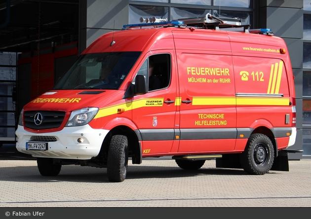 Florian Mülheim 01 KEF 01