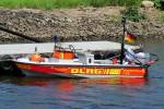 Adler Harburg 71/78-02
