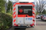 Rotkreuz Main-Kinzig 25/83-02