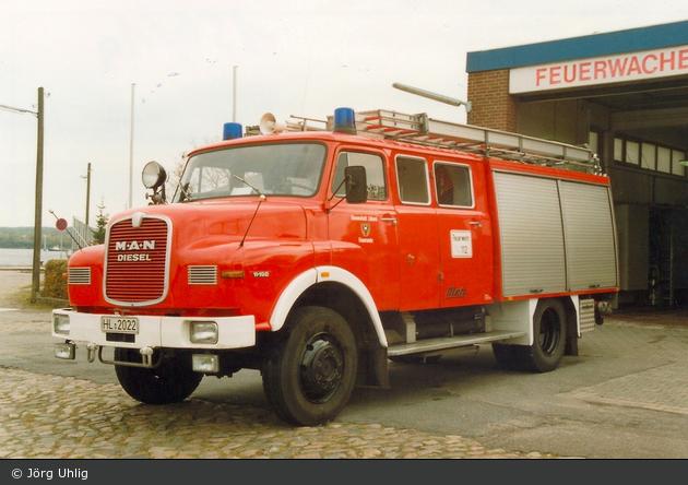 Florian Lübeck 04/44-01 (a.D.)