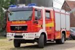 Florian Lauenburg 87/43-01