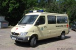 Kater Neubrandenburg 02/89-05