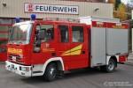 BtF Kraftwerk Bexbach - LF10/6