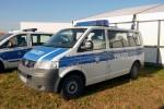 BP34-59 - VW T5 - FuStW