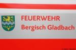 Florian Bergisch Gladbach 02 NEF 01