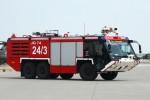 Neuburg - Feuerwehr - FLF 40/60-6