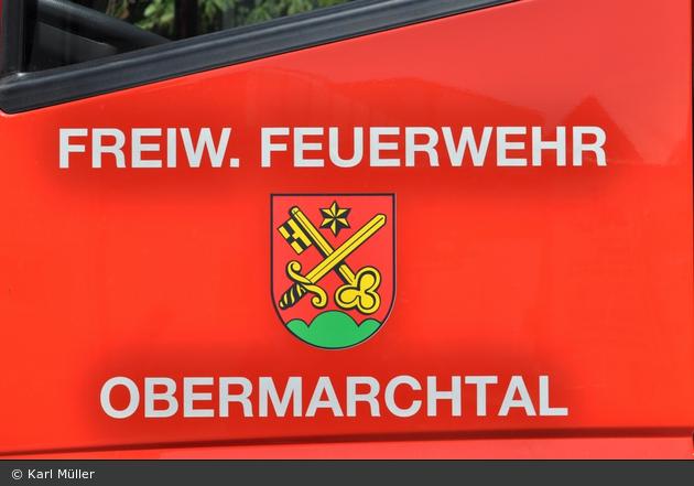 Florian Obermarchtal 01/42